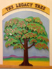 Forest Hills Lutheran School Legacy Tree